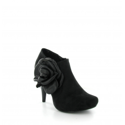 Bron: http://www.cafemoda.nl/shop/groep/18_shoetie