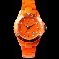 Triwa horloges kortingsactie! (tot 60% kortingen)