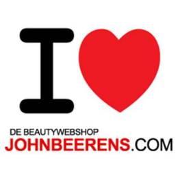 Johnbeerens.com Lover