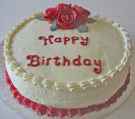 jarig taart Hiep hiep hoera, jarig! | Fleur's Beautytips! jarig taart