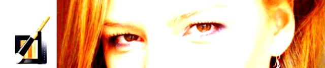 Mijn ogen