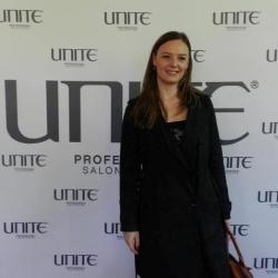Unite Brand Preview