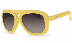 bidutchy panama marigold-yellow
