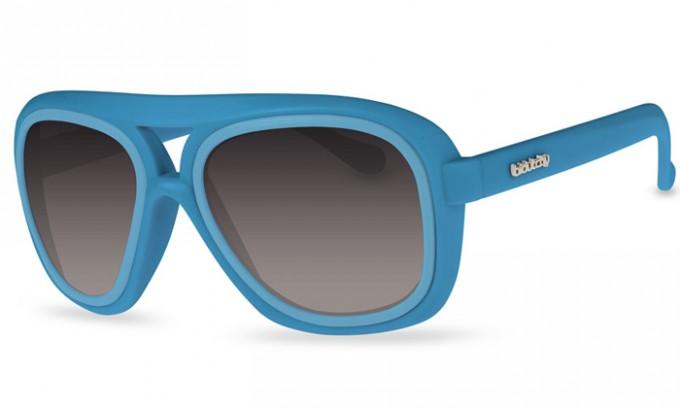 bidutchy panama vintage-blue