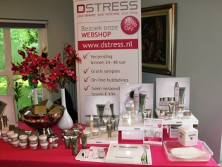 Event Dotts & Welness 14 Neoderma