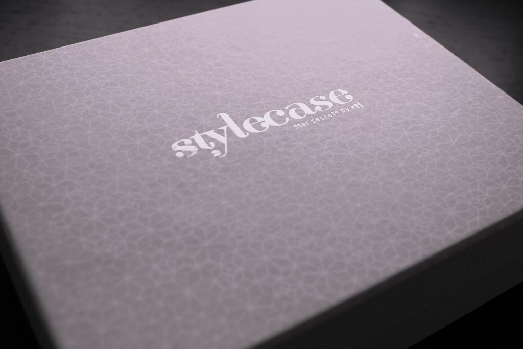 Stylecase januari 2013
