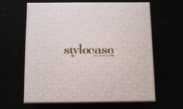 Stylecase jan 2013