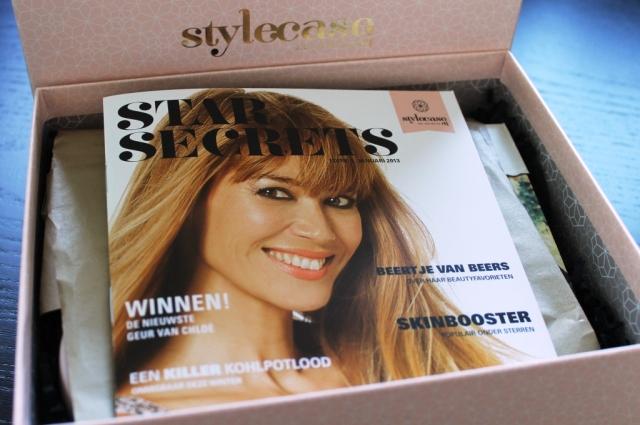 Stylecase januari 2013 3