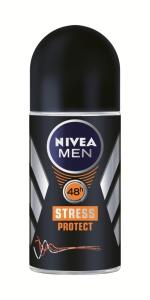 NIVEA Stress Protect Men Roller