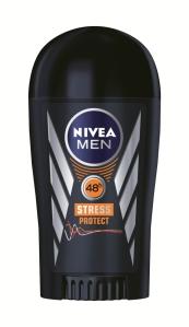 NIVEA Stress Protect Men Stick