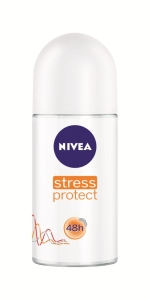 NIVEA Stress Protect Women Roller