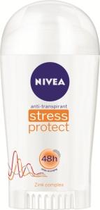 NIVEA Stress Protect Women Stick