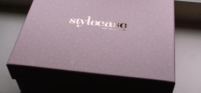 Stylecase februari 2013 1