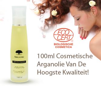 arganolie arganwinkel.nl