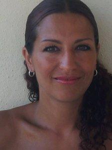 Cindy profielfoto