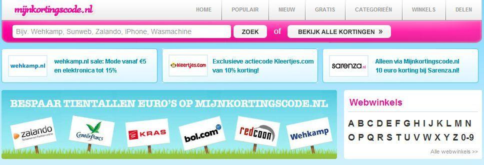 Mijnkortingscodes.nl foto 2.jpg.jpg