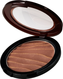 Oriflame Terracotta Powder