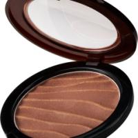 Beauty Nieuws #5: zomerse producten & InFine evenement!